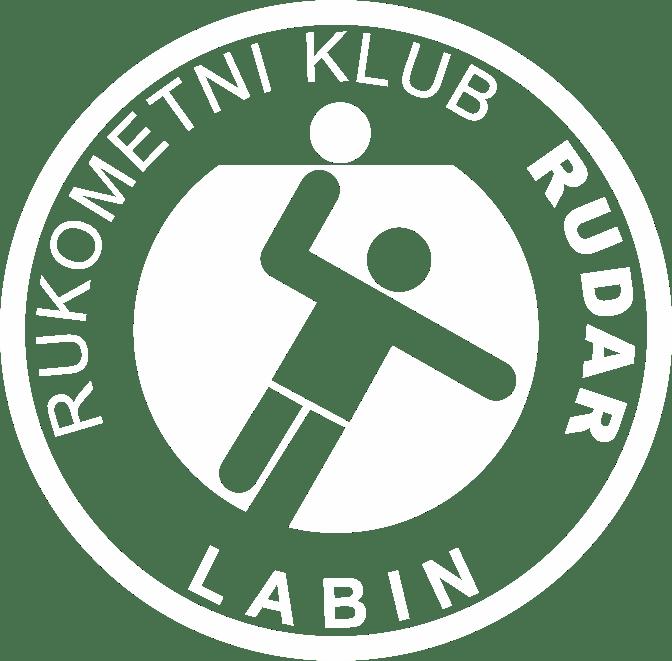 Rukometni klub Rudar Labin