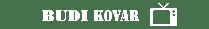 budi_kovar_tv